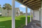 2125 Sterling Cove Boulevard - Photo 15