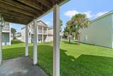 2125 Sterling Cove Boulevard - Photo 16