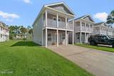 2125 Sterling Cove Boulevard - Photo 18