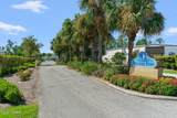 2125 Sterling Cove Boulevard - Photo 19
