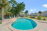 2125 Sterling Cove Boulevard - Photo 20