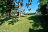 8817 Lagoon Drive - Photo 50