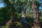 8817 Lagoon Drive - Photo 52