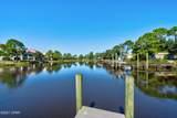 8817 Lagoon Drive - Photo 53