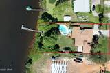 8817 Lagoon Drive - Photo 55