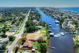 8817 Lagoon Drive - Photo 56