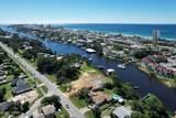 8817 Lagoon Drive - Photo 58