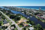 8817 Lagoon Drive - Photo 59