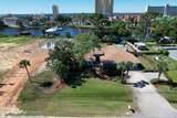 8817 Lagoon Drive - Photo 63