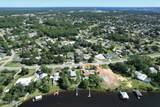 8817 Lagoon Drive - Photo 72