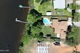 8817 Lagoon Drive - Photo 76