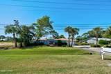 8817 Lagoon Drive - Photo 79