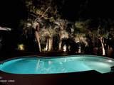 8817 Lagoon Drive - Photo 85