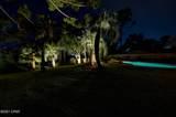 8817 Lagoon Drive - Photo 88