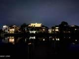 8817 Lagoon Drive - Photo 89