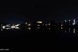 8817 Lagoon Drive - Photo 90