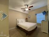 10811 Front Beach Road - Photo 22