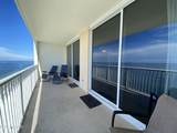 10811 Front Beach Road - Photo 5