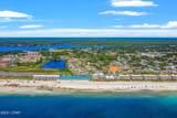 22811 Panama City Beach - Photo 3