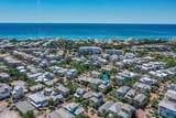195 Seacrest Beach Boulevard - Photo 55