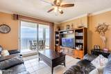 10611 Front Beach Road - Photo 16