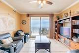 10611 Front Beach Road - Photo 17