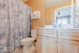 10611 Front Beach Road - Photo 22