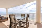 10611 Front Beach Road - Photo 4