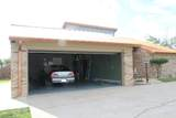 2909 Fairmont Drive - Photo 68