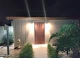 2909 Fairmont Drive - Photo 70