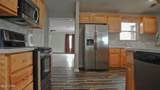 15403 River Pond Rd Road - Photo 14