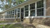 15403 River Pond Rd Road - Photo 45