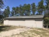 15403 River Pond Rd Road - Photo 47
