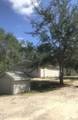 15403 River Pond Rd Road - Photo 48