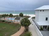 515 Beachside Gardens - Photo 2