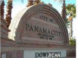 1107 Cove Pointe Drive - Photo 21