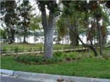 1107 Cove Pointe Drive - Photo 7