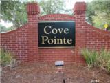 1106 Cove Pointe Drive - Photo 1