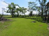 14600 County Road 275 - Photo 8
