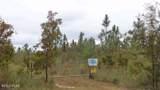 0 Nortek Boulevard - Photo 10