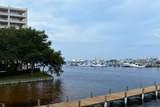 305 Beach Drive - Photo 17