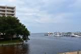 305 Beach Drive - Photo 18