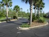 833 Vista Del Sol Lane - Photo 1
