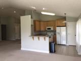 3409 Hillcrest Drive - Photo 12