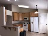 3409 Hillcrest Drive - Photo 13