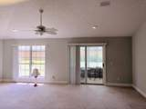 3409 Hillcrest Drive - Photo 37