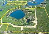 14713 Bream Pond Drive Drive - Photo 1