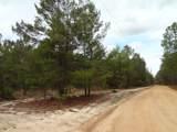 TBD Helms Road - Photo 3
