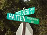 TBD Helms Road - Photo 6