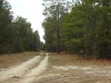 TBD Helms Road - Photo 9